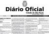diario_oficial_cidade_sao_paulo_tech_sampa