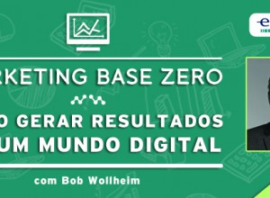 endeavor_bob_wollheim_marketing