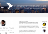 fundacity_investment_clubs_clubes_de_investimento_startups