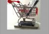 mcommerce_mobile_commerce_sales_web_business_innovation_shop