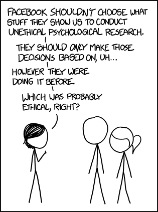 research_ethics