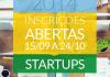 STARTUP_BRASIL_chamada_edital_inscricoes_aceleracao