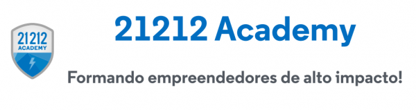 aceleradora_21212_academy