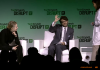 ao_vivo_tc_techcrunch_disrupt_san_francisco_silicon_valley_vale_do_silicio