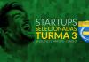 startup_brasil_turma_3_selecionadas