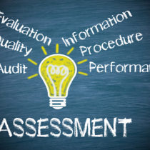 due_diligence_assessment