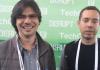 felipe_matos_startup_brasil_gustavo_caetano_sambatech