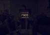 foco_terceiro_turno