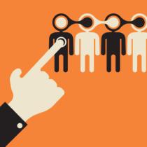 impacto_social_negocios_sociais_empresas_b_artemisia
