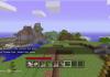 microsoft_compra_minecraft_xbox_mojang_game