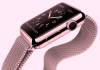 smartwatch_apple_watch