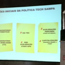 tech_sampa
