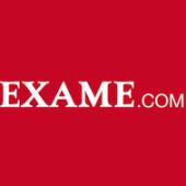CANAL EXCLUSIVO EXAME.COM