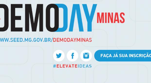 II_demo_day_minas