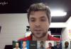 aceleradoras_de_startups_hangout_abstartups_case_2014