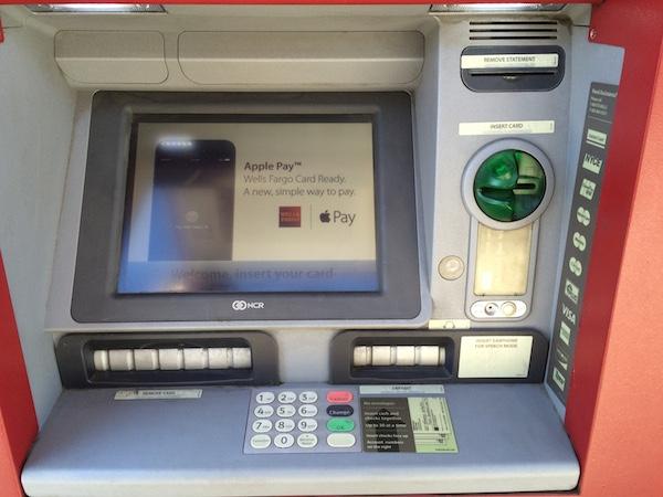 Apple Pay: agora eu acredito em pagar com o celular