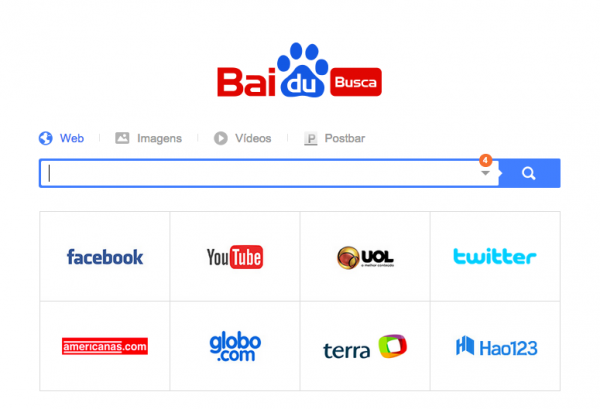 buscador_buscas_baidu_search