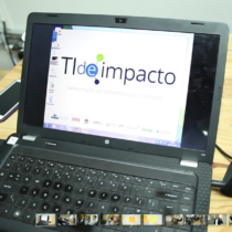 capacitacao_internacional_softex_ti_de_impacto