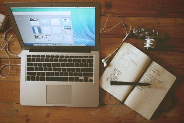 20 ferramentas e recursos grátis para o seu projeto