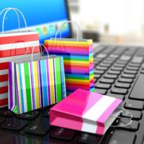 ecommerce_compras_online_loja_virtual
