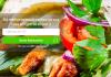 ifood_alakarte_paparango_comida_entrega_delivery