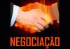 livro_negro_da_negociacao