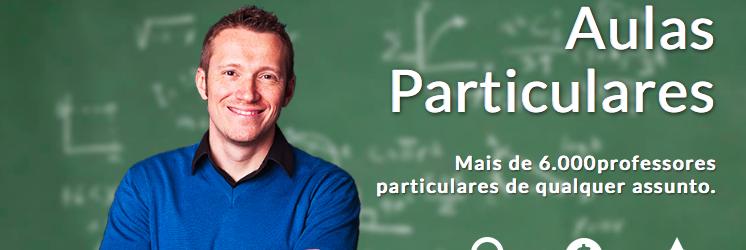 portal_profes