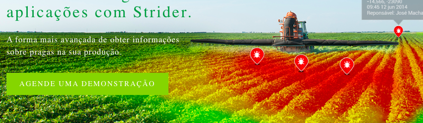 strider_agronegocio_agribusiness