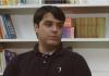 tony_celestino_startup_weekend_up_global_brasil