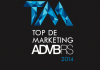 top_marketing_advb_rs_2014_startup