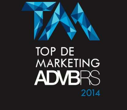 top_marketing_advb_rs_2014_startup