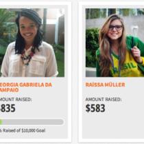 universidade_harvard_brasileiras_campanha