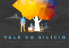 vale_do_silicio_livro_ebook_capa