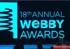 webby_awards_2014