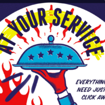 at_your_service_webby_awards