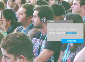 campus_party_brasil_8