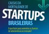 causas_mortalidade_startups_brasileiras_fdc_fundacao_dom_cabral