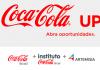 coca_cola_up
