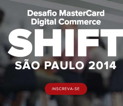 desafio_mastercard_digital_commerce_shift