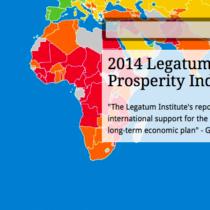 legatum_prosperidade_paises