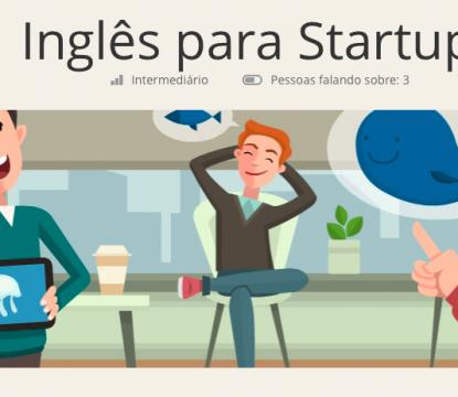 lingualeo_startup_english