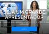 prezi_homepage