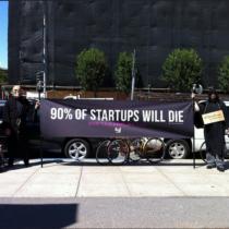 startups_risco_morte