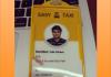 tallis_gomes_easy_taxi