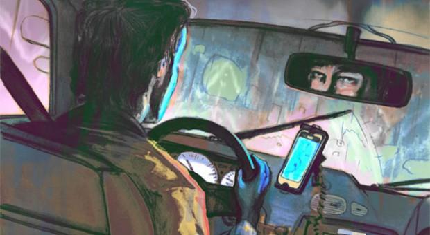 uber_pando_medo