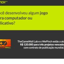 wepinch_games