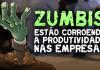 zumbi_post