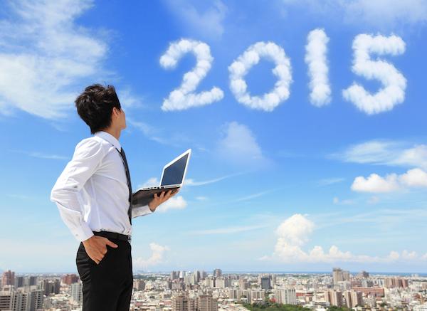 Como empreender e inovar em 2015 - Startupi