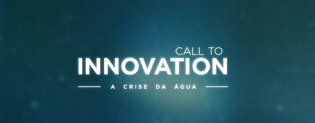 call-to-innovation