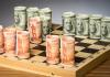 dinheiro_IPO_mercado_financeiro_mercado_de_capitais